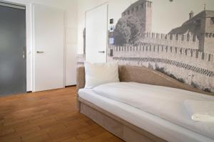Hotel La Tureta (34 of 63)