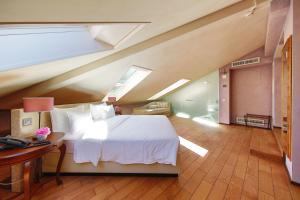 Hotel La Tureta (39 of 63)