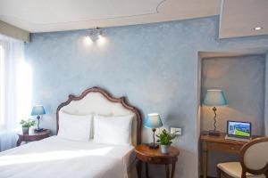 Hotel La Tureta (38 of 63)