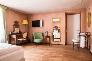 Hotel La Tureta (36 of 63)