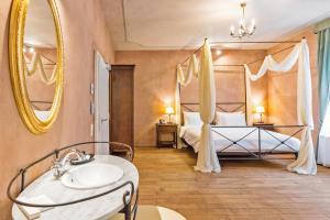 Hotel La Tureta (31 of 63)