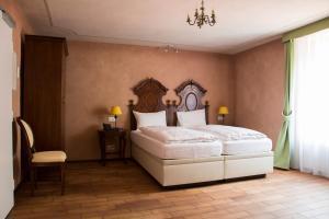 Hotel La Tureta (3 of 63)