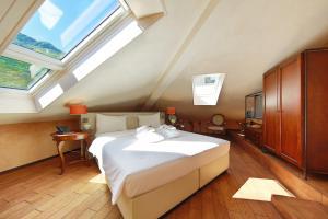 Hotel La Tureta (30 of 63)