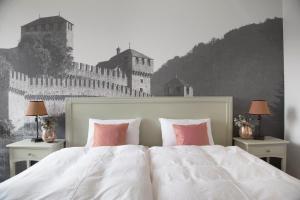 Hotel La Tureta (26 of 63)