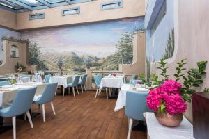Hotel La Tureta (13 of 63)