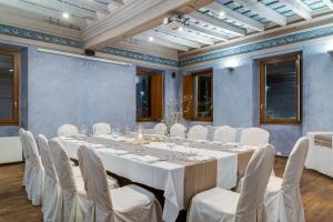 Hotel La Tureta (24 of 63)