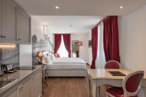 Hotel La Tureta (7 of 63)