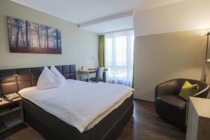 Herisau Swiss Quality Hotel