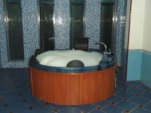 Sofi Hotel, Szállodák  Dammám - big - 67