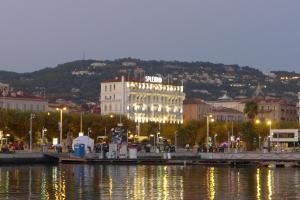 Hotel Splendid (6 of 74)