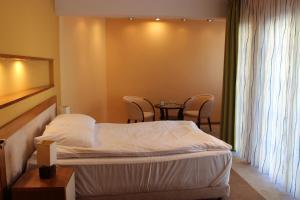 Hotel City Park Barlinek