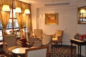 Hotel Splendid (15 of 74)