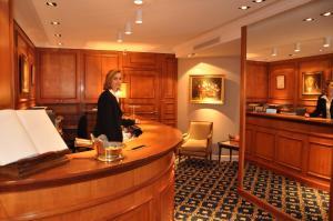 Hotel Splendid (13 of 73)