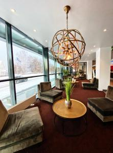Quality Hotel Grand Royal - Narvik