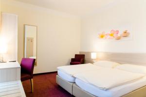Hotel Pendl - Kalsdorf bei Graz
