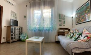 Appartamenti Affitti brevi Verona / G.B Rossi Frie - AbcAlberghi.com