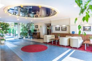 Hotel Tajty