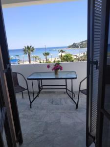 Studio Michalias Aegina Greece