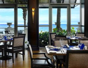 Kimpton Vero Beach Hotel & Spa (34 of 46)