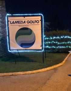 Villaggio Lamezia Golfo