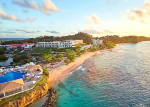 Royalton Grenada Resort & Spa ..
