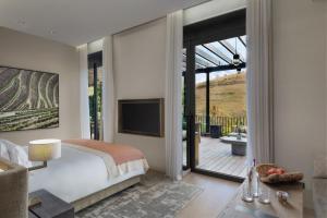 Six Senses Douro Valley (12 of 84)