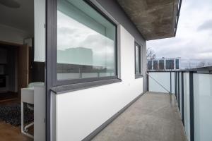 Brand new Apartments in Mustamäe, Apartments  Tallinn - big - 29