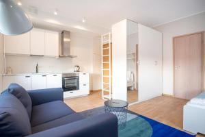 Brand new Apartments in Mustamäe, Apartments - Tallinn