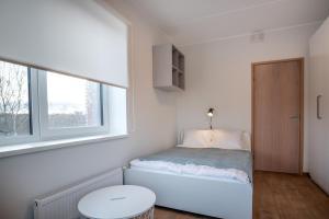 Brand new Apartments in Mustamäe, Apartments  Tallinn - big - 5