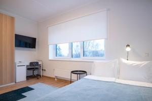 Brand new Apartments in Mustamäe, Apartments  Tallinn - big - 18