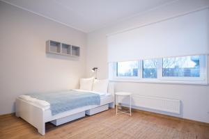 Brand new Apartments in Mustamäe, Apartments  Tallinn - big - 14