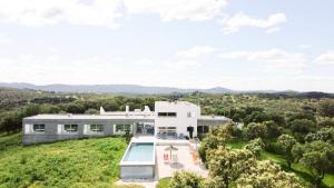 Casa Azimute (1 of 94)
