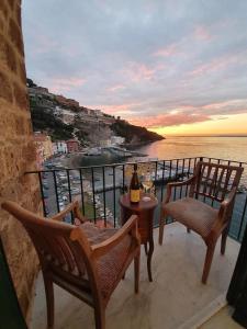 Casa a Mare - AbcAlberghi.com