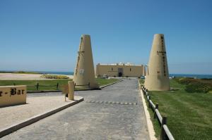 Fortaleza do Guincho (38 of 62)