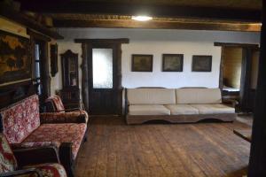 Country house Kamyanica