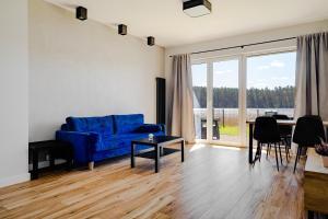 Apartament Warmia