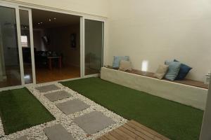 Magic Rooms Cornellà