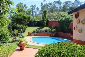 obrázek - Casa Da Avó - Vale da Silva Villas