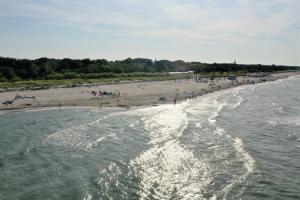 Pokoje z widokiem na morze 2