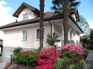 B&B Ori Villa Oriana - AbcAlberghi.com