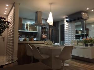 Excelente 3 quartos em Maceió