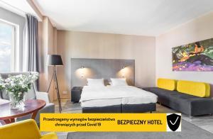 Hotel Kaliski
