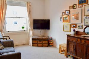 obrázek - Stunning 1 Bedroom Flat near Paddington