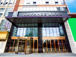 Lavande Hotel ZunYi Bozhou