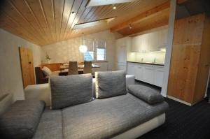 Destimotel - Apartment - Lichtensteig