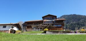 Gasthof Engelberg