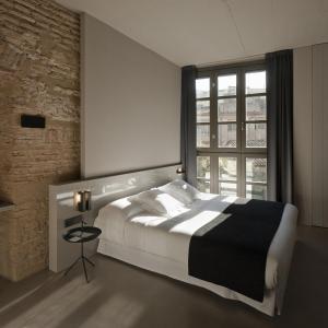 Caro Hotel (12 of 56)