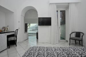 Hotel Marina Riviera (38 of 74)