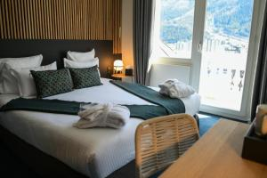 La Folie Douce Hotel (30 of 128)