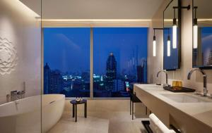 Park Hyatt Bangkok (40 of 53)
